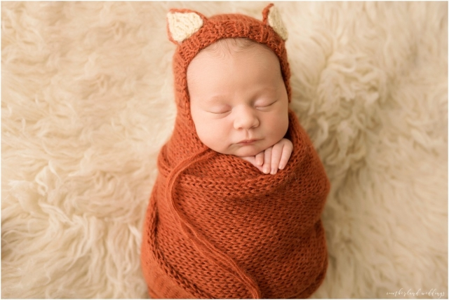 65 Cumberland studios newborn eleanor kathryn photography cedar rapids photographer