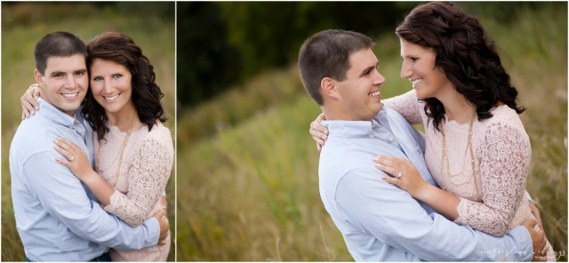 101Cumberland Weddings Iowa Photographer Engagement Mandy Pasker Cedar Rapids
