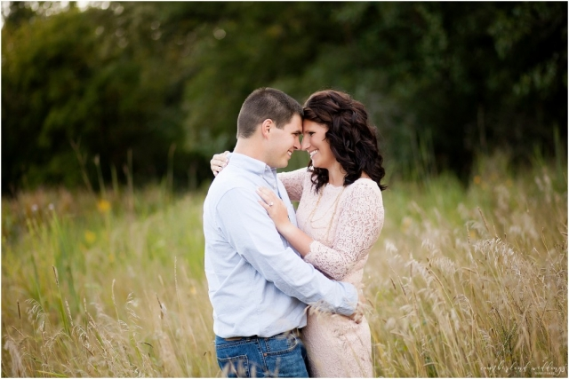 102Cumberland Weddings Iowa Photographer Engagement Mandy Pasker Cedar Rapids
