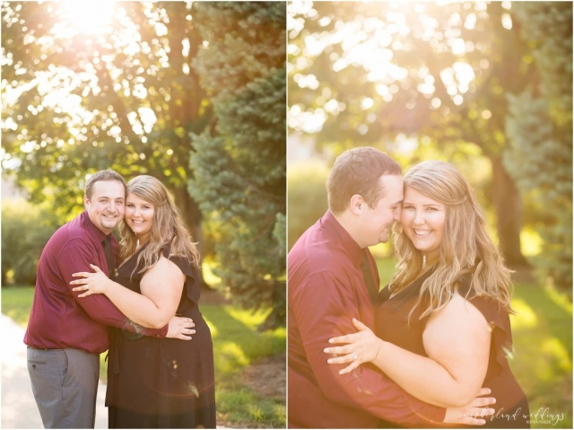 cumberland weddings iowa wedding photographer dyersville dubuque manchester independence engagement session photos 002