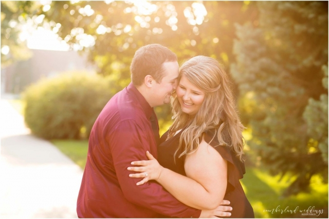 cumberland weddings iowa wedding photographer dyersville dubuque manchester independence engagement session photos 003